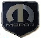 Mopar Manuals