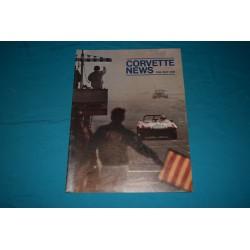 Corvette News Magazine (1969) Vol.12 No.3
