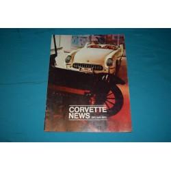 Corvette News Magazine (1970) Vol.13 No.2