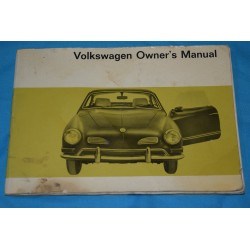 1970 Volkswagen Karmann Ghia Type 14