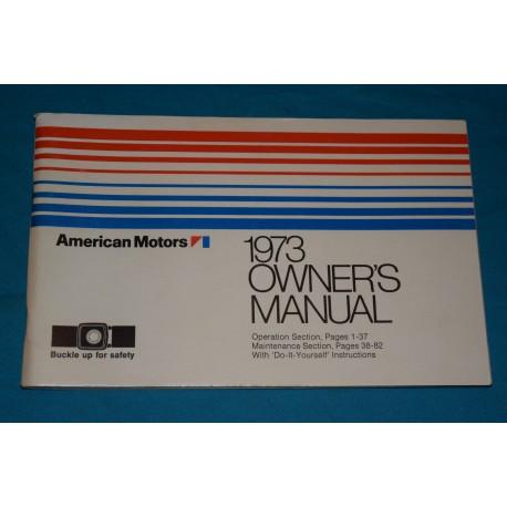 1973 AMC  Amx Wiring Diagram on amx parts, amx speedometer, amx headlight, amx engine,