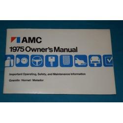 1975 AMC